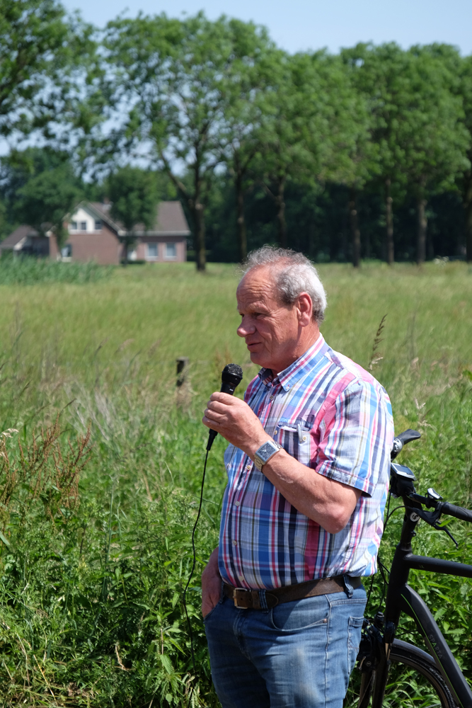 oplevering-natuurproject (11)