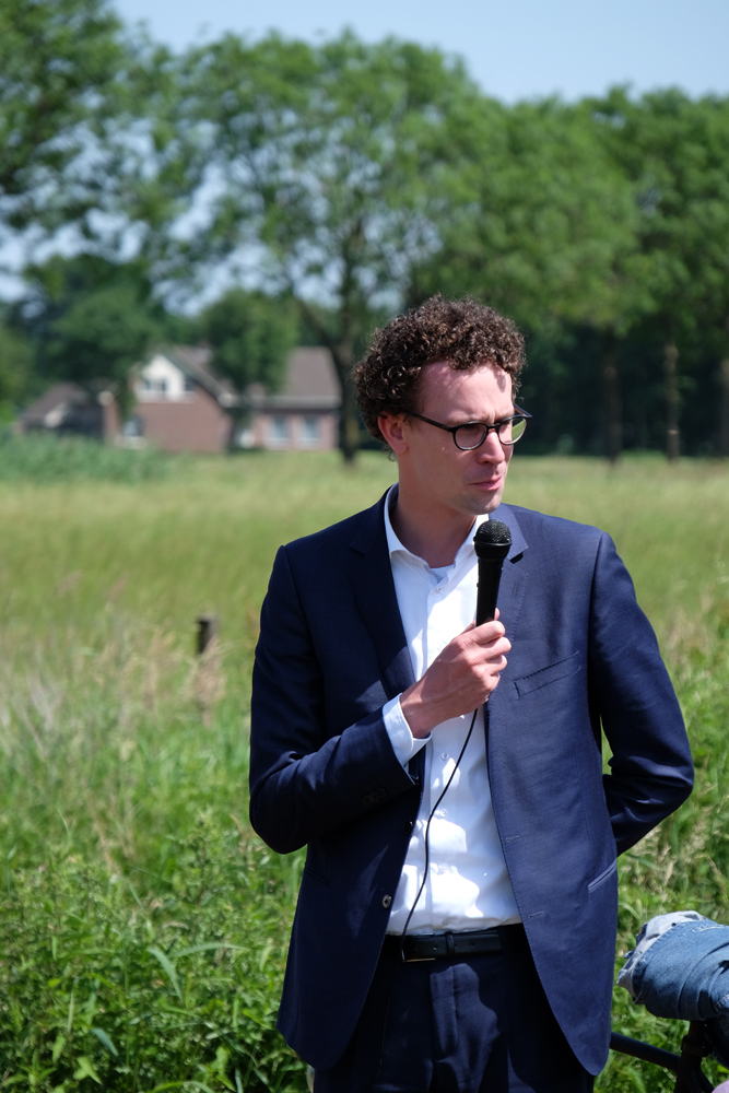 oplevering-natuurproject (17)