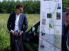 oplevering-natuurproject (15)