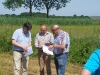 oplevering-natuurproject (32)